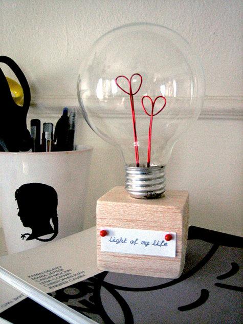 15 Homemade Valentine's Day Gift Ideas